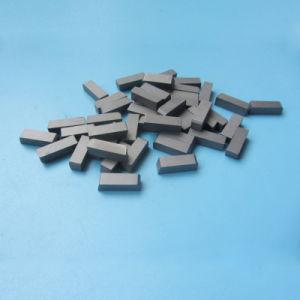 Dicas de proteção do medidor de carboneto para protecção de desgaste de peças da ferramenta de Mineração