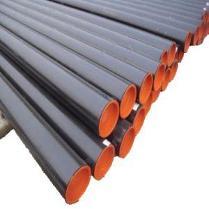 ASTM A106 гр., B стальной трубы / ASTM A53 стальную трубу