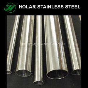 SUS 304, 304L, 316, Tuyaux en acier inoxydable 316L