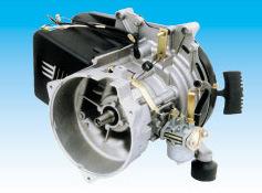 Generator (HT1E45FB)