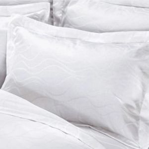 Design moderno da América do Sul 100% algodão roupa Jacquard (CCI295)