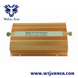 ABS-14-1G GSM Amplificador de señal