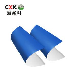 Impression Impression Offset Cxk longue plaque CTP thermique