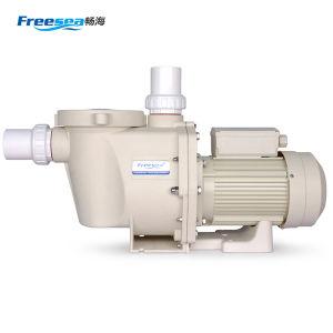 地下水の処置のための2.2kw水ポンプフィルター