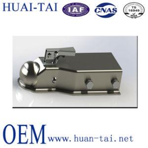 Accesseries 표준과 비표준 무게 배급 까탈 및 공급자