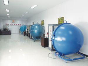 Resistente al agua IP65 de alta potencia 200 W proyector LED