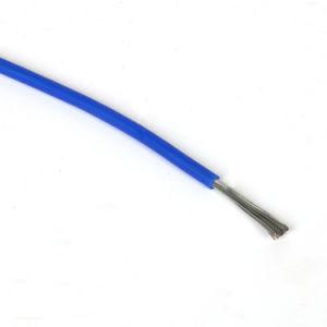 UL1901 Термостойкий FEP Teflon провод