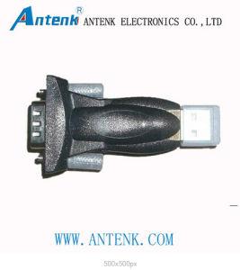 Convertisseur USB vers RS232