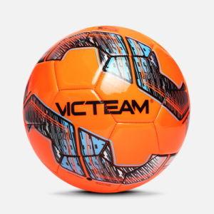 d982e885cea17 Ballon de Football de Chine, liste de produits Ballon de Football de Chine  sur fr.Made-in-China.com