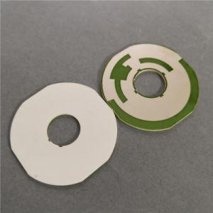 Automático LED luz de Rua Use PCB película espessa placa de circuito