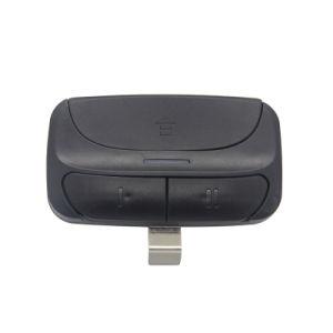 Telecomando universal para substituir Genie 390 MHz código evolutivo do controle remoto