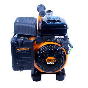 1.5 인치 휘발유 또는 가솔린 깨끗한 물 펌프