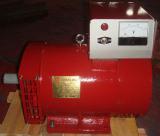 STC-Reihe drei Phasea. C. Synchroner Generator