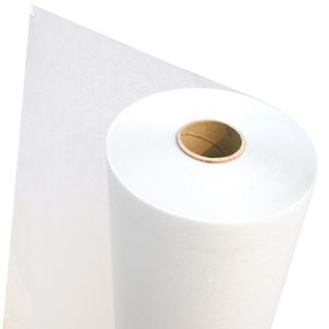 Белый электрические Insulaiton материала (6630)