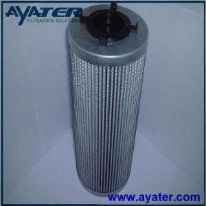 Ayater SF086A114GR090V Customerized filtre pour la machine de moulage par injection