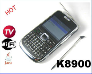 Handy K8900