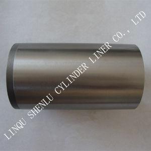 Delen 2103 Diameter 76mm van de motor van een auto voor Russische Lada wordt gebruikt die