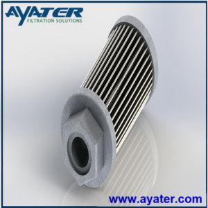 Ayater SF064A100GR090V pour l'aspiration de la cartouche du filtre hydraulique