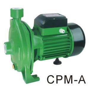 遠心ポンプ (CPM)(CPM100-A)
