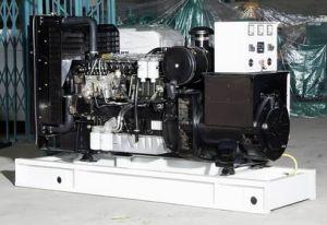 Lovol Grupo Gerador Diesel