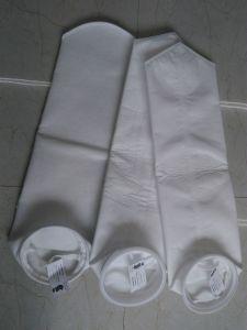 2# 7 ' x32 de Vloeibare Zak van de Polyester/van de Filter van het Polypropyleen
