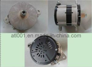 小松Sawafuji Lester 12841のための24V 50Aの交流発電機