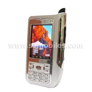 Maglia del telefono mobile U9+fety di SaTV (700682)