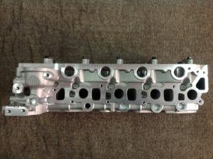 Culata 4JJ1 4JJ1-Tc 4JJ1-CT 4JJ1-Tcx 8-97355-970-8 para Isuzu D-Max Mu-7 Rodeo 3.0tdi 16V.