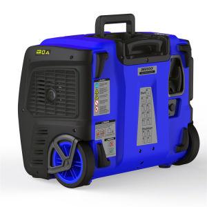 generatore portatile dell'invertitore di 2kw Digitahi con GS/Ce/EPA/E13