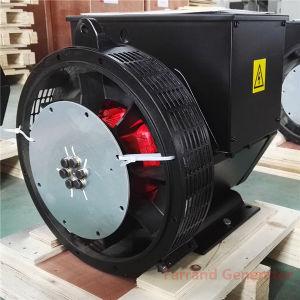 Fld164 Brushless Synchrone AC Alternator met Concurrerende Prijs
