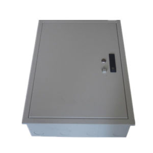 Formati differenti di allegato elettrico della lamiera sottile disponibili (LFAL0024)