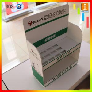 高精度のCorfluteの表記およびプラスチックボードを広告すること