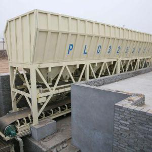 Het Groeperen van de bouw de Controle Gezamenlijke Batcher van de Computer van de Apparatuur PLD
