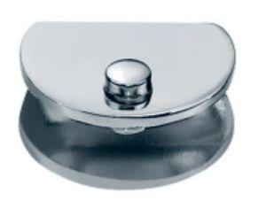 Suporte de prateleira de vidro usado para apoiar o banheiro prateleira (FS-3088)