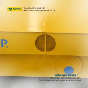 Трос привода мотовила на базе крупных Таблица 10t передачи магистрали прицепа