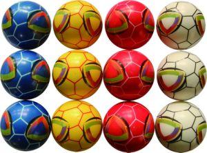 Espuma de PU subida lenta descompressão Squish Sports Brinquedos de bola