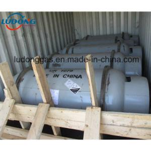 So2 Gas (het gas van het zwaveldioxyde) Van China