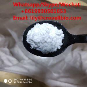 Hoge Zuiverheid Sarm Ligandrol Lgd4033 CAS 1165910-22-4