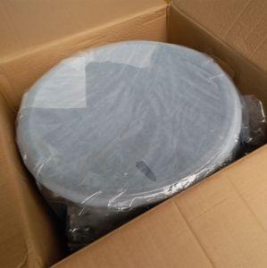 20дюйма 5*108 5*130 реплики легкосплавные колесные диски для Audi