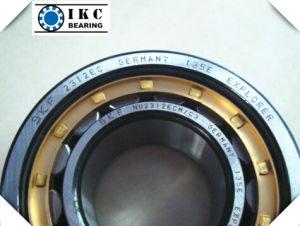 SKF Nu2312e цилиндрических роликовых подшипников Nu2310, Nu2311, Nu2312, Nu2313,