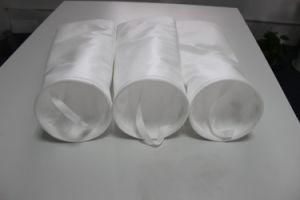 De Zakken van de Filter van de Adsorptie/van de Absorptie van de Olie van OA