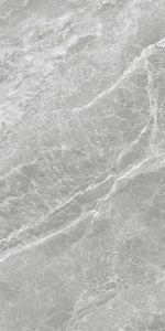 poetste het Volledige Lichaam van 600X1200mm de de Verglaasde Vloer van het Porselein en Tegel van de Muur op (612A22GA)
