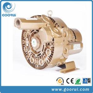 超High Pressure 5.5kw Whirl Air Pump