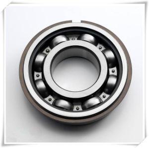Bajo ruido de alta calidad bebé cochecito pequeño Cojinete de rueda (626ZZ)