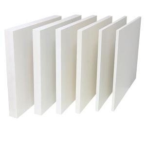 Junta de espuma de PVC resistente al agua