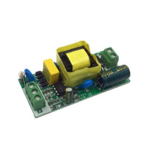 9-20W 24V DE CORRIENTE CONSTANTE DEL CONTROLADOR DE LED de encendido de luces LED