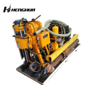 Strumentazione Drilling DTH del pozzo d'acqua del petrolio e del fornitore di Henghua Cina