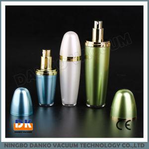 Macchina di rivestimento di alluminio della protezione del profumo del sistema di PVD