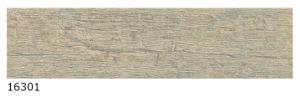 Foshan 150X600mm Houten Verglaasde Tegels