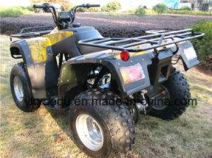 새로운 150cc/200cc/250cc 샤프트에 의하여 모는 성인 ATV 2018